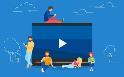Explainer videos or video marketing in general – Why a creative agency does it better