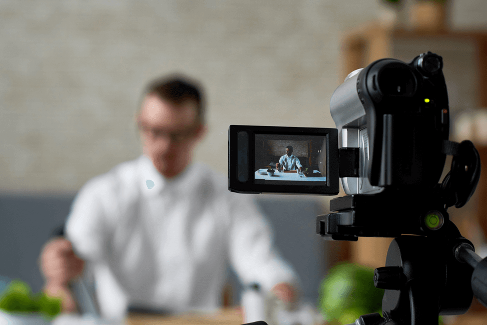 Is Your Business Up on The Latest Video Marketing Trends?