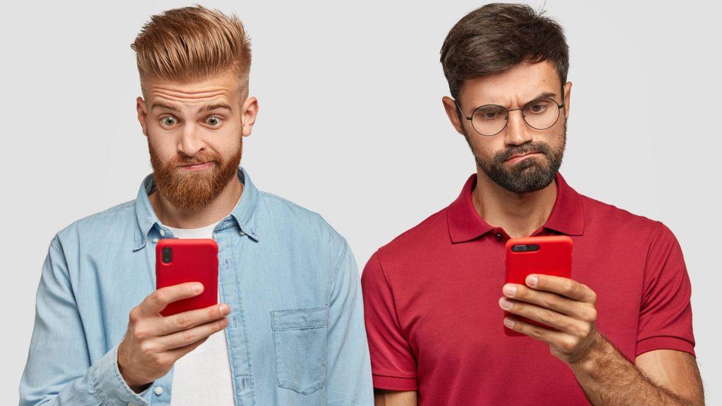 static ads or social media video ads