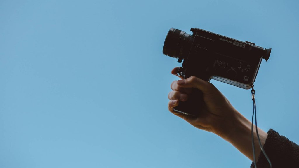 types of videos every business should make