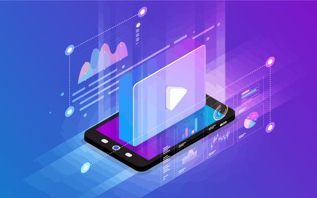 Tips for Creating a Successful Video Landing Page