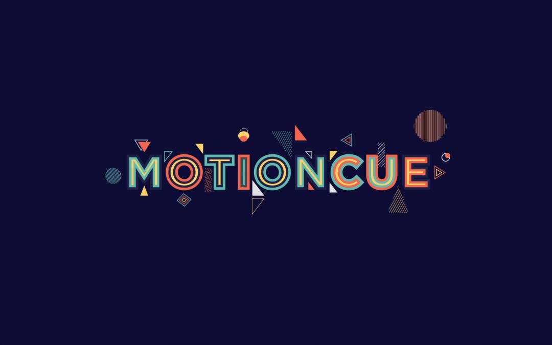 MotionCue Clients Leave Excellent Reviews on Clutch!