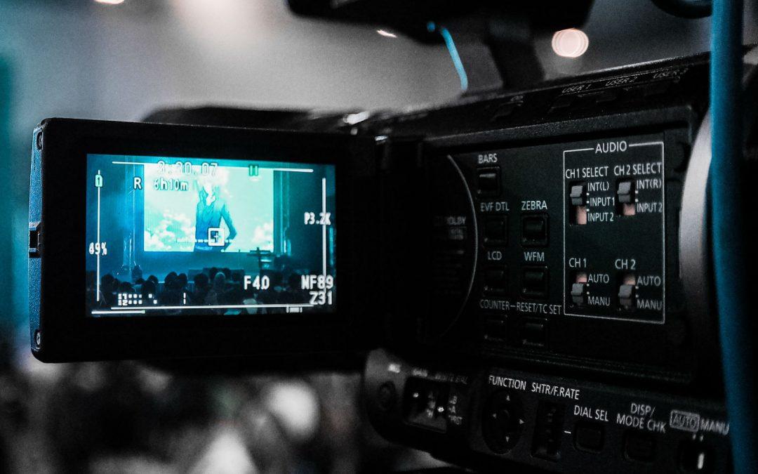 Short Form vs Long Form Video for Business
