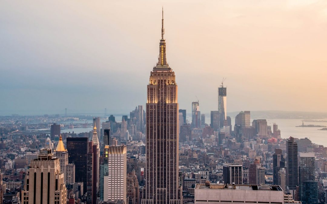 Top 13 Animation Companies in New York