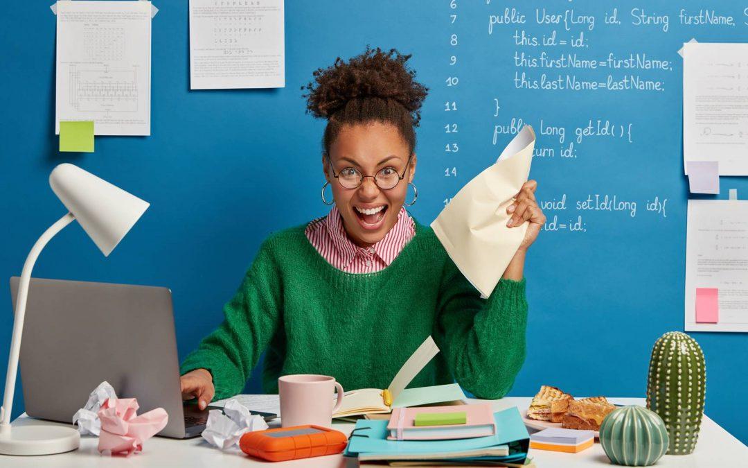 The Secrets to Writing an Amazing Infomercial Script