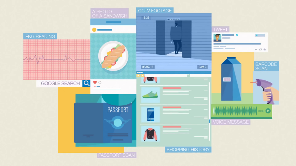 best animated infographic videos - cover