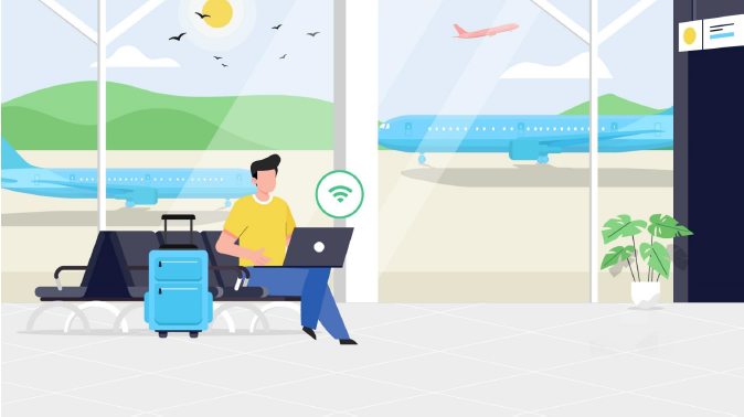 explainer video production - styleboard motioncue