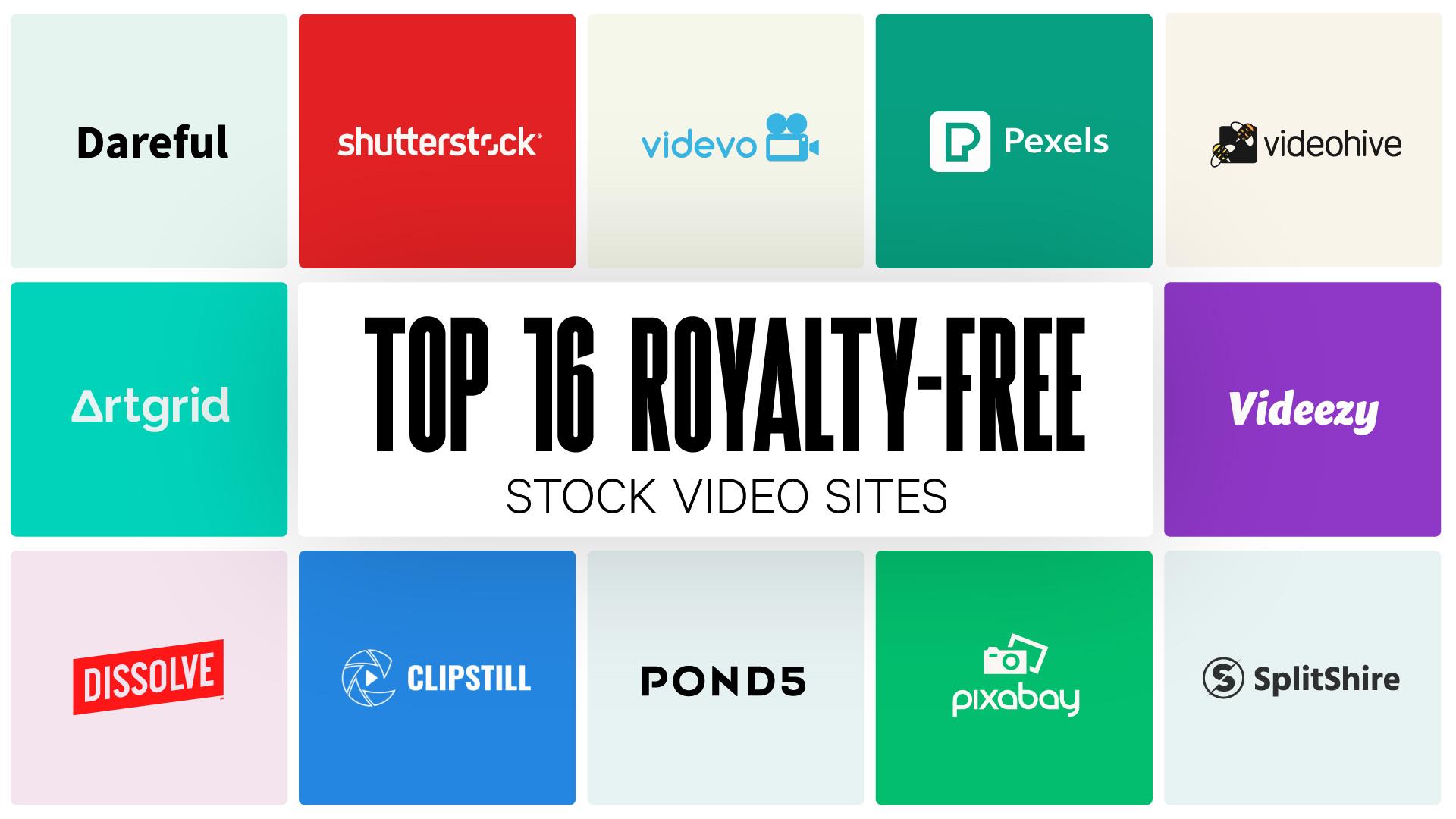 Video free Free Video