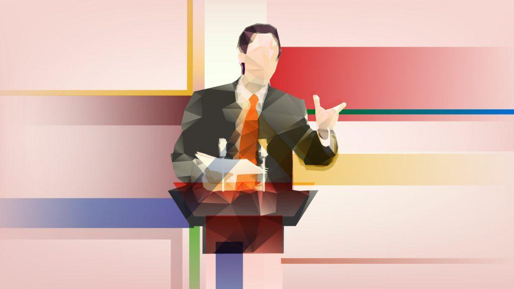 Political Campaign Videos