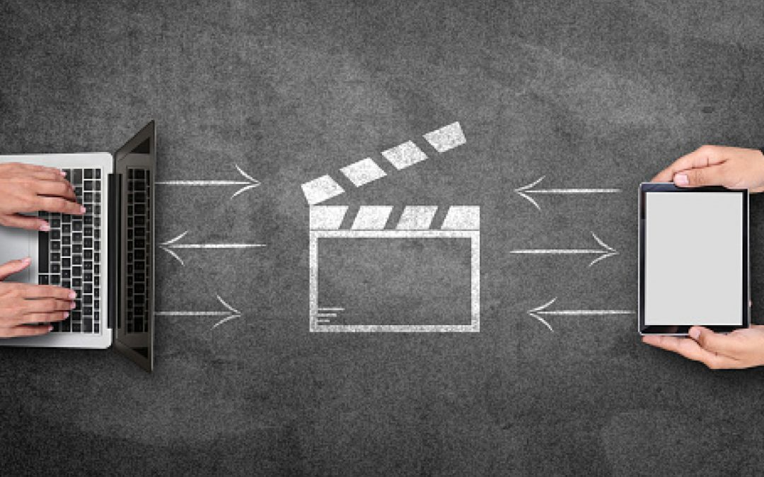 16 Video Content Distribution Mistakes You Should Avoid